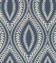 online only    Home Decor Fabrics-Waverly Carino / Azure    sale 29.99    reg. 49.99