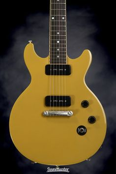 http://www.sweetwater.com/images/guitars/LPSD15YTSN-15/150003864/150003864-body-large.jpg