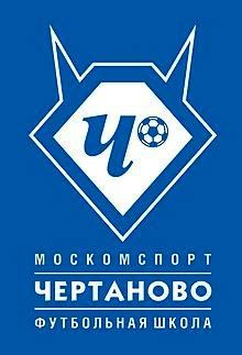 Chertanovo Mosca