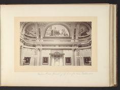 Eadweard Muybridge photograph collection, 1868-1929  (90)    http://purl.stanford.edu/ff991hz8300