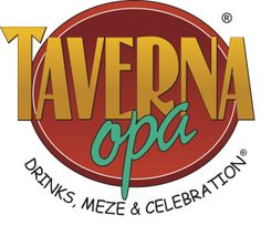 Taverna Opa - Pointe Orlando. Had a blast for our cousins birthdays there. Amazing food, people, service AND who wouldn't want to belly dance on the table?