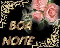 08=BOA NOITE ♥♥♥