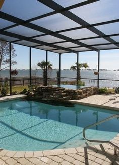 Palatial mansion in #GulfShores -- with three kitchens and saltwater pool -- sells for $2 million