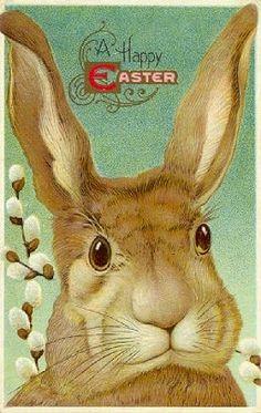 glenda's World : Easter Creations 2015