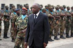 L'ex-chef de guerre et patron du NPLf et ex-chef de l'état libérien, charles Gankey Taylor, vient de prendre définitivement 50 ans de prison ferme, à la haye. Telle est la décision rendue publique hier par la chambre d'appel de la cour pénale internationale en son Tribunal spécial pour la Sierra Leone (T