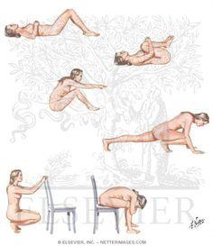 Treatment For Lower Back Strain Lumbar strain. Causes, symptoms, treatment Lumbar strain lower back pain causes Lower Back Pain Causes, Severe Back Pain, Lower Back Exercises, Low Back Pain, Hip Pain, Lower Back Strain, Muscle Strain, Massage Benefits, Types Of Yoga