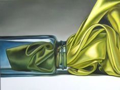 another amazing painting by Todd Ford