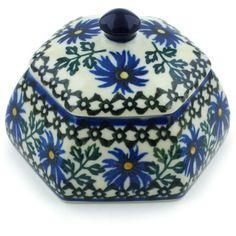 Polish Pottery Ceramika-Artystyczna.com