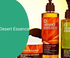 Desert Essence, Cleaning Supplies, Deserts, Soap, Bottle, Cleaning Agent, Flask, Postres, Dessert