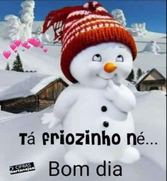 Good Morning Good Night, Christmas Time, Crochet Hats, Snoopy, Prints, Gandhi, Crepes, Aurora, Google