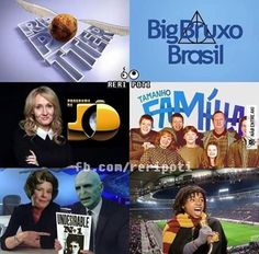 aí sim eu assistiria à tv aberta!! - Não Entre Aki ou entre para ver e compartilhar as melhores imagens, GIFs, memes, nsfw, wtf, lol Harry Potter Jk Rowling, Harry Potter Tumblr, Harry James Potter, Memes Do Harry Potter, Harry Potter Drawings, Draco Malfoy, Hermione, Hogwarts, Memes Status