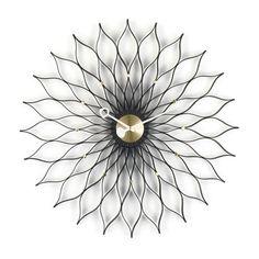 vitra_sunflower_clock_inspire_minimum.jpg
