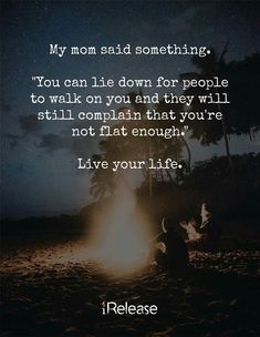 On this mother's day greet your moms with the best and most inpiring Happy Mothers Day Quotes, Sayings, Wishes, Images, Pictures to make them feel special. Positive Quotes, Motivational Quotes, Inspirational Quotes, Great Quotes, Quotes To Live By, Fantastic Quotes, Eye Quotes, Wisdom Quotes, Mothers Day Quotes