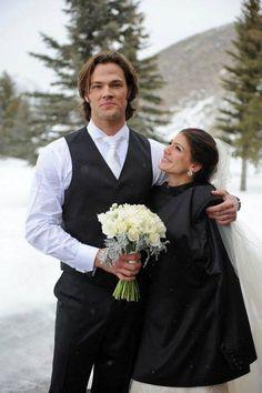 Alexis schoen wedding