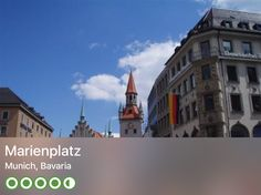 https://www.tripadvisor.com/Attraction_Review-g187309-d190283-Reviews-Marienplatz-Munich_Upper_Bavaria_Bavaria.html?m=19904