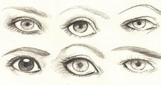 Descubre qué tipo de ojo tienes y cuál es la manera más conveniente de maquillarlos para que luzcan hermosos.   http://www.belelu.com/2013/04/maquillaje-que-va-con-tu-tipo-de-ojo/