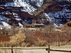 Compressor Station, Days In February, Environmental Science, Utah, Grand Canyon, Ocean, Water, Prehistoric, Pictures
