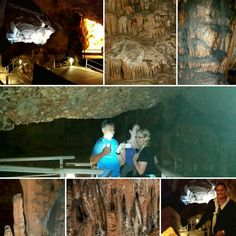 VISIT MONTSERRAT MONASTERY AND SALNITRATE CAVES. MAGIC, SPIRITUALLITY & ARCHEOLOGY IN ONE DAY EXCURSION . Book now ! #bestplanbcn