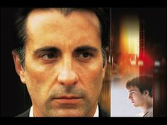 (Andy Garcia) Rated R 17+ Crime Drama Mystery Thriller Full Movie 2001 - YouTube