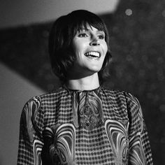 In MEMORY of HELEN REDDY on her BIRTHDAY - Born Helen Maxine Reddy, Australian-American singer, songwriter, author, actress, and activist. Born in Melbourne, Victoria, to a show-business family, Reddy started her career as an entertainer at age four. She sang on radio and television and won a talent contest on the television program Bandstand[a] in 1966; her prize was a ticket to New York City and a record audition, which was unsuccessful. Oct 25, 1941 - Sep 29, 2020 (undisclosed)
