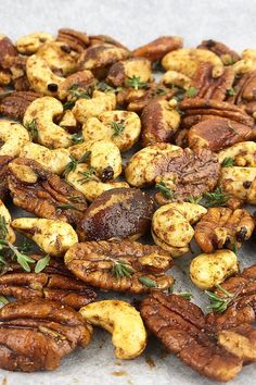 Healthy Snacks, Healthy Recipes, Ras El Hanout, Asian Recipes, Ethnic Recipes, Happy Foods, Wordpress, Skinny Recipes, Food For Thought