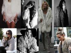 Coat #Crush #Winter #Jarlo #London