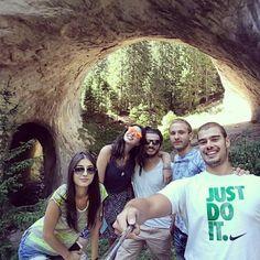 Wonder Bridges - Bulgaria
