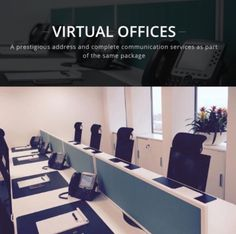 Are you a startup business in Manchester? Check out our virtual office space offer for only £39 per month! For more information, get in touch. #VirtualOffice #VirtualOffices #Manchester #ManchesterCityCentre #CentralManchester #CityTower #PiccadillyGardens #Piccadilly #ManchesterPiccadilly #ServicedOffices #Coworking #CoWorkers #Startup #Startups #StartupsManchester #Entrepreneur #Entrepreneurs #NorthernQuarter #NQ