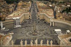 Quienes critican a la Iglesia Católica, les viene bien leer este artículo.