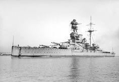 578 Best Royal Navy WW2 Battleships images in 2019