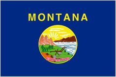 Montana TOEFL Testing Dates and Locations - GiveMeSomeEnglish!!!