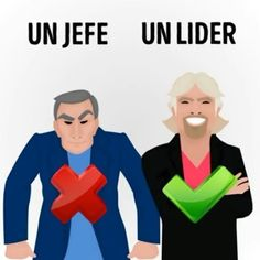 @hectorarturo compartió la publicación de @liderazgoefectivo contigo. Verla en http://ift.tt/1kwsCwF...