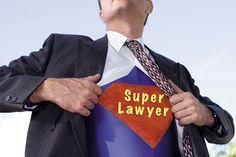 lawyer - Buscar con Google