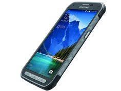 Samsung-Galaxy-S6-Active-New Samsung Galaxy S6 Active full specification