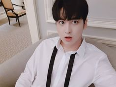 The cutest maknae I love my Chanwoo so much 😭 Chanwoo Ikon, Hanbin, Fandom, Bobby, Jay Song, Ikon Kpop, Wattpad, Yg Entertainment, Kpop Boy