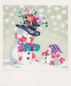 Annabel Spenceley - snow presents.jpeg