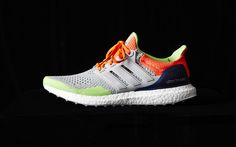 newest 42d91 7e753 adidas Ultra Boost by Kolor