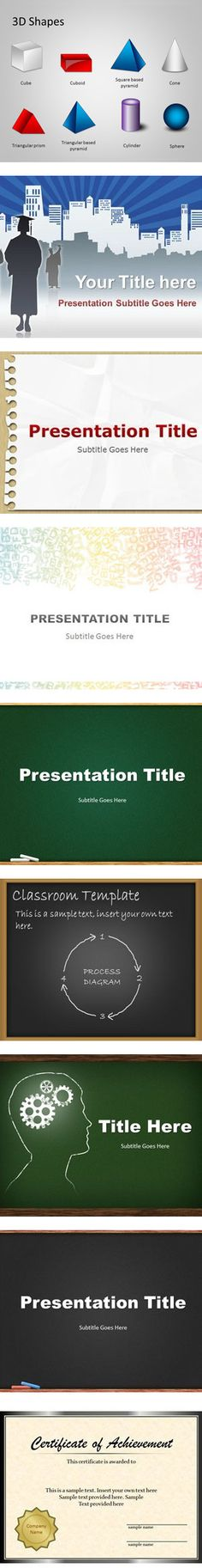 Pills Medical Powerpoint Template  Presentation
