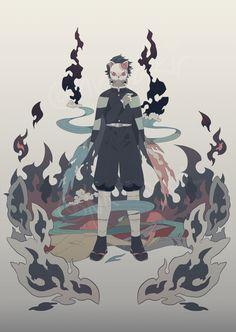Read Tomioka Giyuu from the story ❥K̟i̟m̟e̟t̟s̟u̟ N̟o̟ Y̟a̟i̟b̟a ̟✎doujinshi. Otaku Anime, Manga Anime, Anime Demon, Anime Art, Me Me Me Anime, Anime Love, Anime Guys, Demon Slayer, Slayer Anime