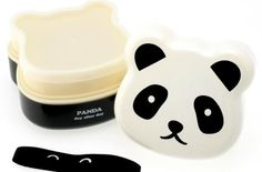 Cute Bento Box to bring lunches in!