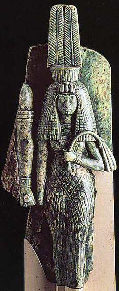 L\'Egypte antique