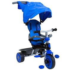 Trike Star Kids Deluxe Blue 4 In 1 Pedal Trike With Full ... https://www.amazon.co.uk/dp/B01DNMTASO/ref=cm_sw_r_pi_dp_x_2aGRybMH2261S
