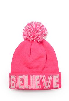 Forever 21 Beanies for Girls