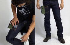 iphone-pocket-jeans dan heb je dus echt een probleem