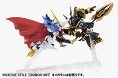 Digimon_Adventure_tri_Alphamon_NXEDGE_STYLE_Bandai_Tamashii_Nations_4549660125020_BAN12502_w05.jpg (1755×1168)