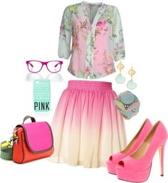 """""""#38"""" by frederika24 ❤ liked on Polyvore"""