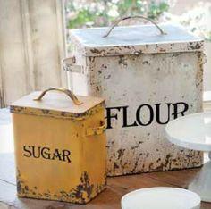 Box-sugar-shabby-chic