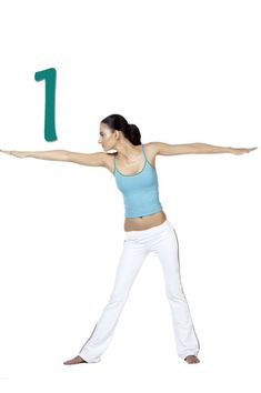 Senior Fitness, Fitness Tips, Health Fitness, Squat, Lunges, Hiit, Pilates, Exercise, Yoga