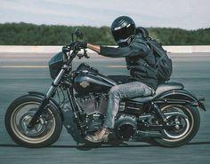 Harley Davidson News – Harley Davidson Bike Pics Harley Dyna, Harley Softail, Harley Bikes, Harley Davidson Dyna, Harley Davidson Motorcycles, Triumph Motorcycles, Custom Motorcycles, Custom Bikes, Street Bob