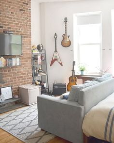 Steal these Ideas: Kids Room Inspiration from the Small Cool Contest | Apartment Therapy